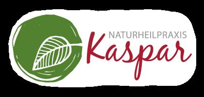 Naturheilpraxis Kaspar