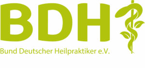 Bund Deutscher Heilpraktiker e.V.